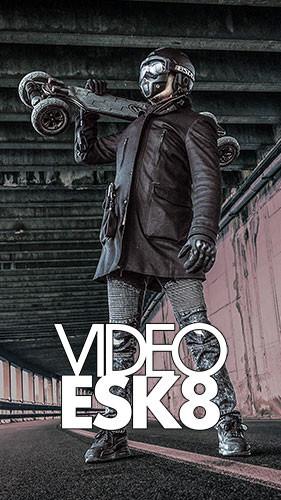 Videoesk8er