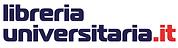 Libreria Universitaria logo