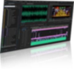 Adobe Premiere Pro - Corso di Editing Video - Elia Cristofoli