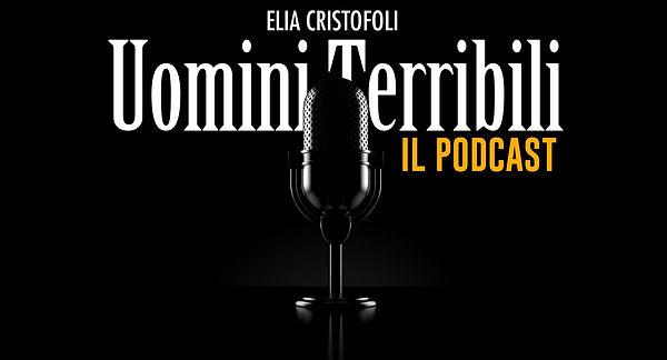Uomini-Terribili-cover-mobile.jpg