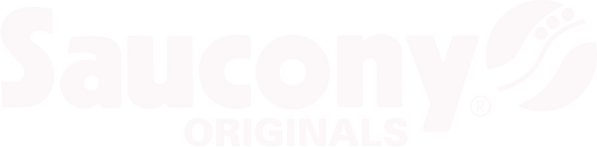 Saucony Originals Logo