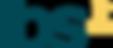 IBS.it logo