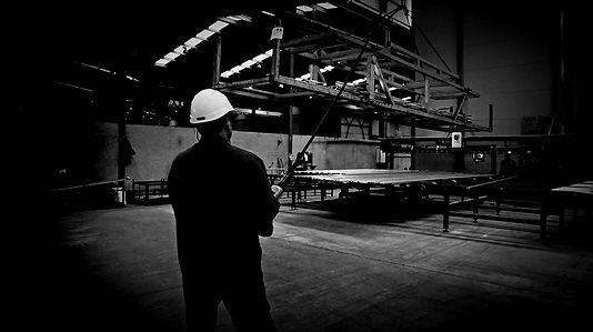 Elia-Cristofoli-Video-Industriali.jpg
