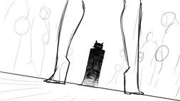 Soilwork Storyboard