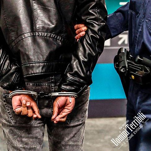 Post-Criminale-1.jpg
