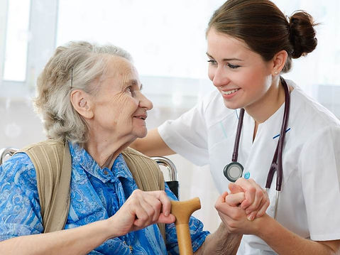 """""""home health services in tampa"""", """"home health in tampa"""""""