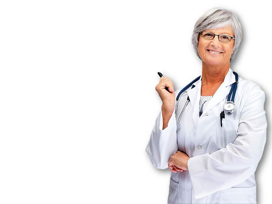 """home health services in tampa"", ""home health in tampa"""