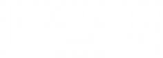 RI_Logo_Hvit.png