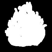 BA-logo-white.png