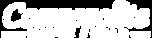 cosmopolite-scene-oslo-white.png