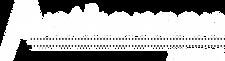 Anthonsen Media Logo.png