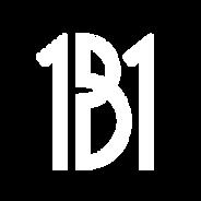 1B1-white.png