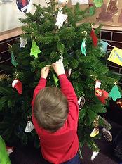 Christmas Tree photo 1.jpg