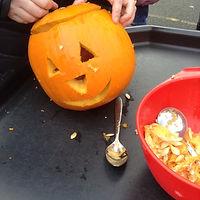pumpkin photo 2.jpg