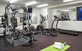 motel6 gym.jpg