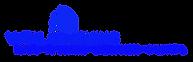 VYTAL COACHING-logo (1) - Copy.png