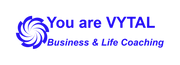 You are VYTAL-logo (1).png