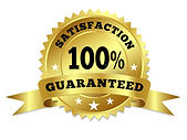Bookkeeping by our certified experts is guaranteed !
