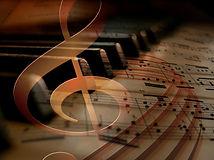 header picture music-279332_960_720.jpg
