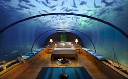 hydropolis-underwater-hotel-dubai.jpg