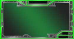 project_d_space_elevator_crawler___techfejoslaszlo-d8dzp0n.png