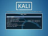 Kali_linux_installation_boot_menu.jpg