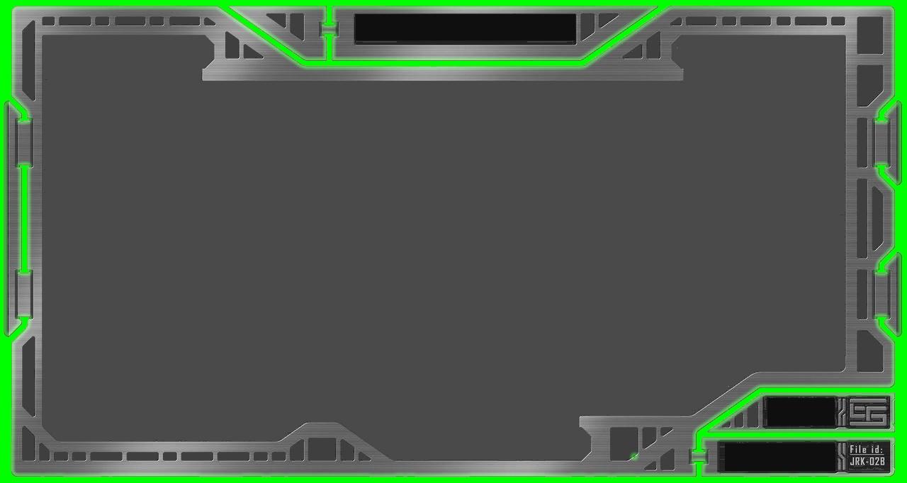 project_d_space_elevator_crawler___tech_pane45654_by_fejoslaszlo-d8dzp0n.png