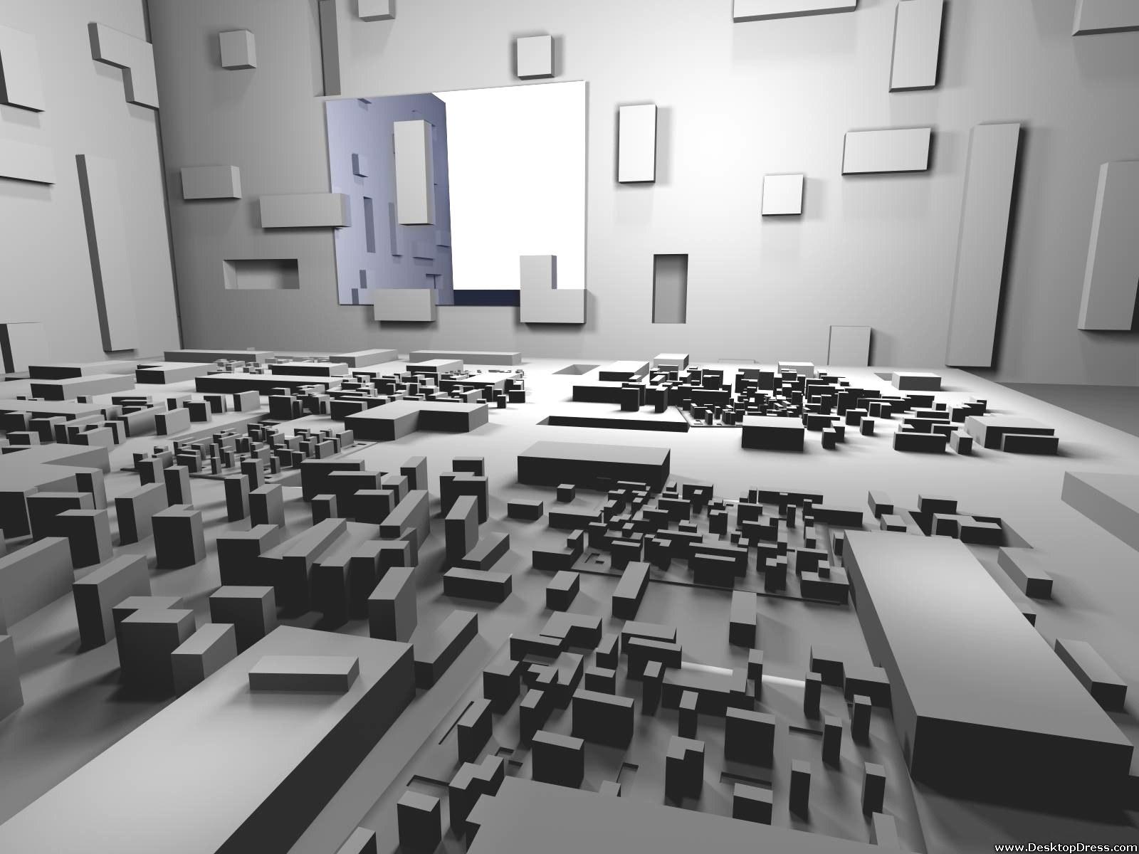 block-room.jpg