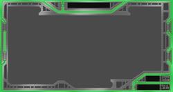 project_d_space_elevator_crawler__green_tech_panel_by_fejoslaszlo-d8dzp0n.png