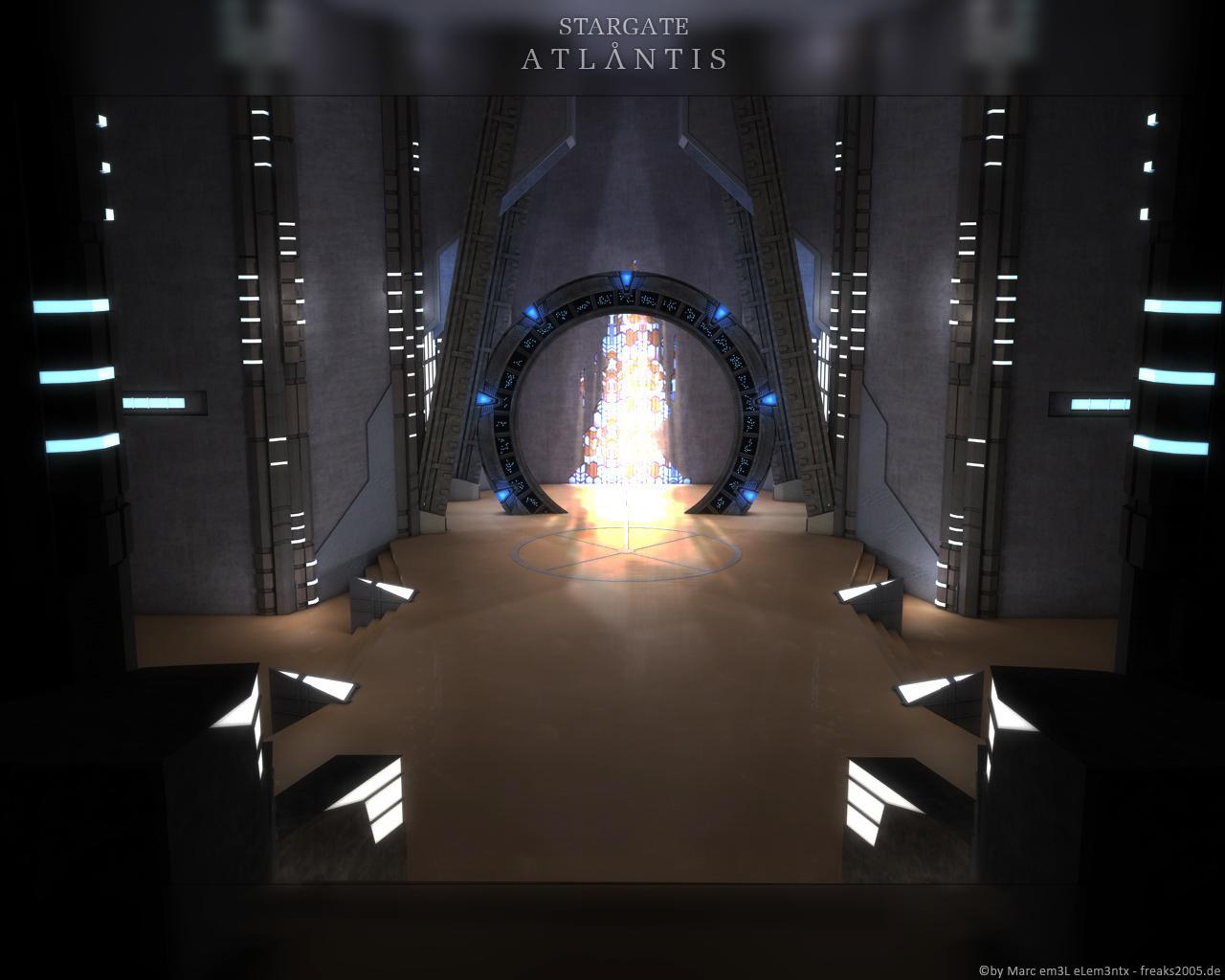 gateroom_atlantis_current_v__by_em3l.jpg