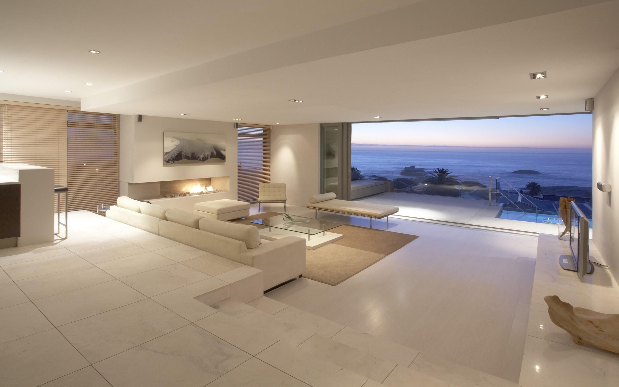 architecture_room_interior_living_room_interior_designs_2560x1600_wallpaper_Wall