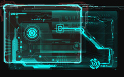 circuits-interface_00238420.jpg