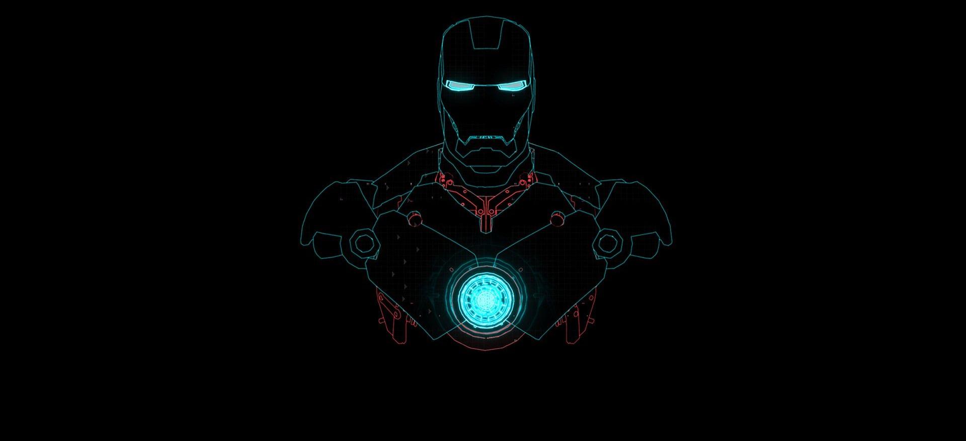 ironman___s_h_i_l_d__os_desktop_wallpaper_by_yash1331-d5gdb64.png
