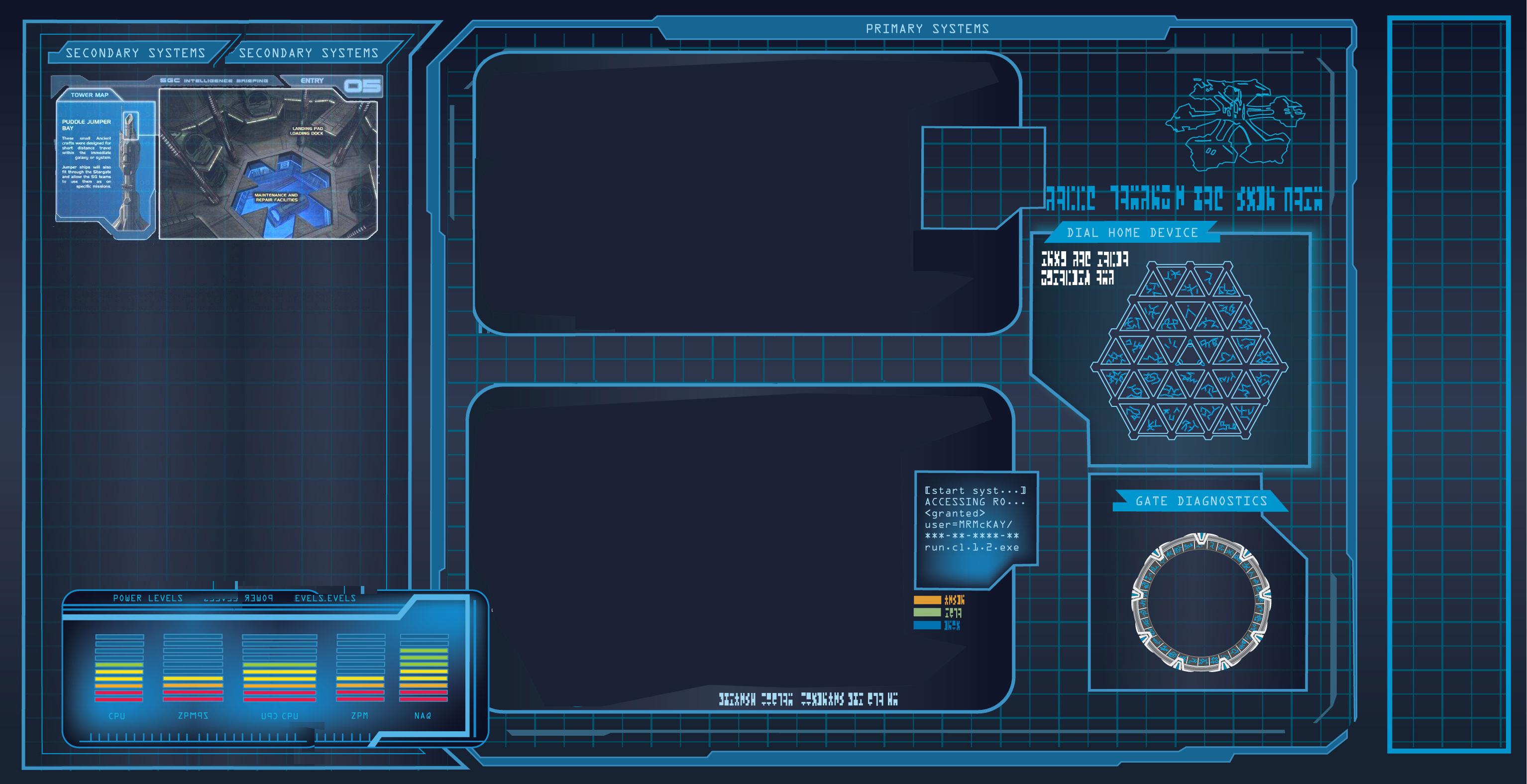 atlantean_screens_copy.jpg