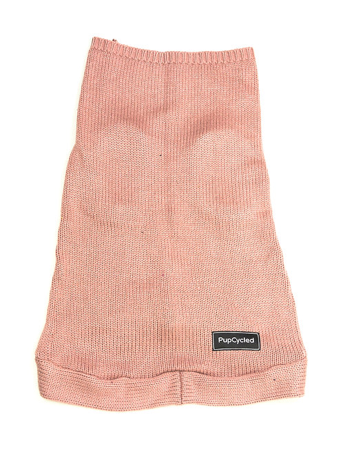 Light Pink Extra Large Sweater