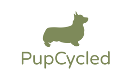 PupCycled_transparent_green-10.png