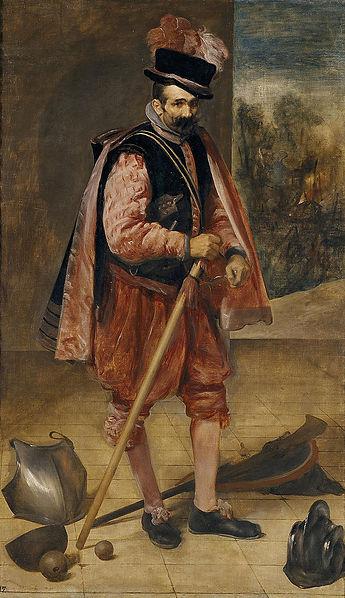 04 Don_Juan_de_Austria_1632.jpg