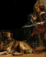 nicolasito&dog.jpg
