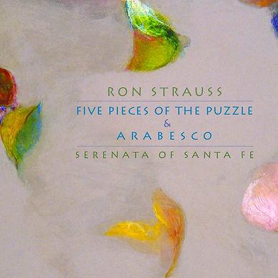 FivePcsArabesco cover.jpg