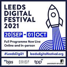 LDF Programme Live square.jpg