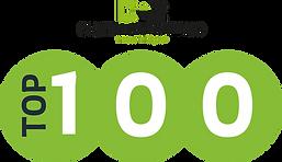 DE_TOP_100_logo.png