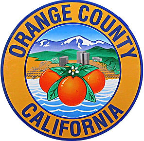 Orange-County-Logo.jpg