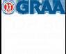 GRAALogo1.png