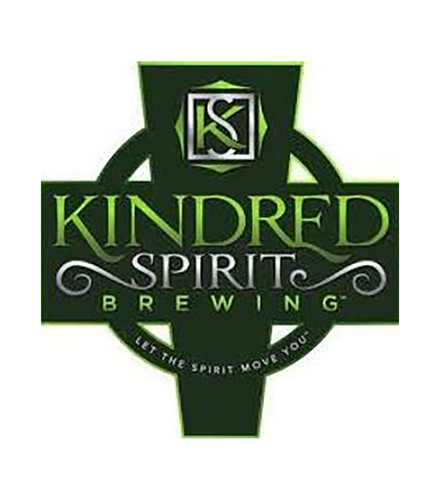 KindredSpiritLogo.jpg