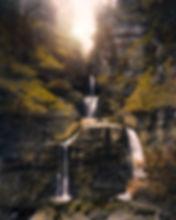 Kuhflluchtwasserfälle_edit_2_ohne_sonnen