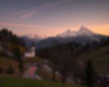 Maria Gern Sonnenuntergang.jpg
