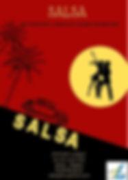 salsa recto.jpg
