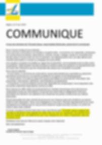 Communiqu%C3%83%C2%A9-Corona-Dispositif-