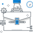 icon4-compressor.png