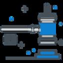 icon2-compressor.png